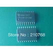Tpic8101dw Componente Electronico - Integrado