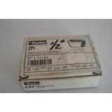 Se Venden Ferrules De Instrumentación Acero Inox. 316 Parker