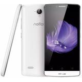 Celular Neffos C5l Tp Link Duos 8gb Android Libre Homologado