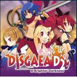Disgaea D2 A Brighter Darkness Ps3 Jogos Codigo Psn
