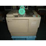 Vendo O Permuto Duplicadora Ricoh Vt2500 Con Conectividad
