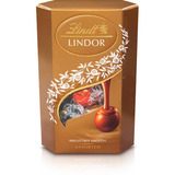 Chocolate Lindt Lindor Assorted 200g