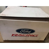 Multiple De Admision Ford 4.6 Mustang 2000-2006