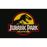 Jurassik Park - Michael Crichton