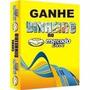 E-book Como Vender No Mercado Livre.frete Gratis,por Email.