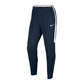 Pants Deportivo Nike Dry De Caballero Original