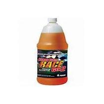 Combustivel Byron Race Gen 20% Nitro Ideal Traxxas Revo 3.3