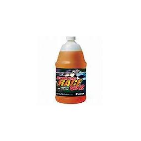 Combustivel Byron Race Gen 20% Nitro Ideal P/ Traxxas Revo