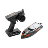 Bote Promisen Fahion New Remote Control Water Speed Boat