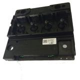 Cabezal Epson Original Xp201 Xp211 Xp411