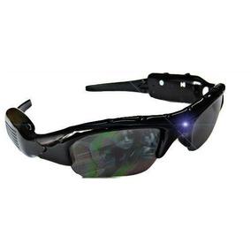 Micro Camera Para Policial Acoplada Ao Oculos - Segurança para Casa ... b257de2e84