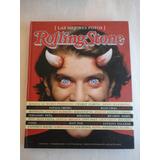 Rolling Stones - Las Mejores Fotos