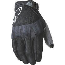 Joe Rocket Guantes Big Bang Gloves Motos Motociclismo