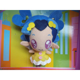 Peluche Anime De Hada De La Serie Anime Pretty Cure 20 Cm