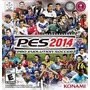 Ps3 Pro Evolution Soccer Pes 2014 Impecable Local Banfield