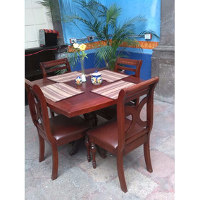 Comedores De Madera Baratos. Amazing Finest Full Size Of Muebles ...