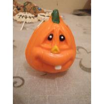Figuras De Chocolate Para Dia De Muertos Halloween