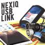 Escaner Universal, Pc/laptop Diesel, Sistemas Nexiq Usb Link