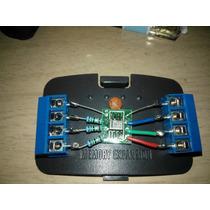 Mod Chip Rgb Ths7314 ( Scart N64 Nintendo 64 )