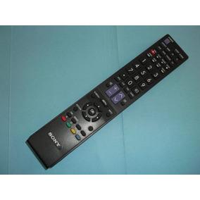Sony Control Remoto Tv Sony Remplaza Rm-yd035 Rm-yd059 Yd031