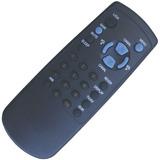 Controle Remoto Tv Sharp C1438/ C2038/ 000160/ 000137/ Etc