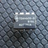 Tda4605-3 Tda 4605 Ic Fuente Tv ( Posadas Misiones)