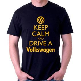 Polo Volkswagen Vw Germany Mde