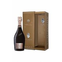 Champagne Vollereaux Cuvée Marguerite 2008 Cuvée