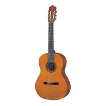 Yamaha Cgs103a Tamaño 3/4 De Guitarra Clásica