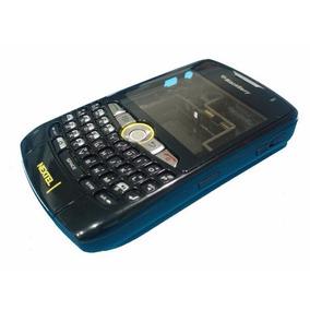 Carcasas De Blackberry 8350 Nextel Entel