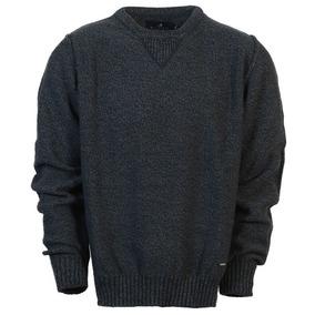 Sweater Pullover Buzo Brooksfield Hombre Tejido B04184z