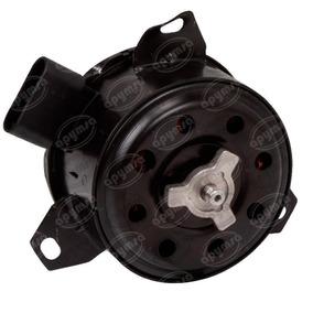Motor De Ventilador Radiador Ford Escape 02-05