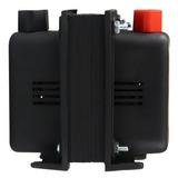 Transformador De Voltagem 2000va 110/220v E 220/110v
