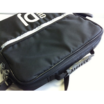 Bag Case Akai Mpc 1000