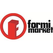 Formaica ( Marmol , Granitos, Maderas, Laminado Plastico )