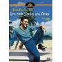 Em Cada Sonho Um Amor - Dvd - Elvis Presley - Anne Helm