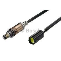 0258003540 Sonda Lambda Bosch Uno 1.6 Mpi Ano 94-95