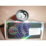 Sensor Valvula Presion Aceite Silverado Cheyenne 99-02 1 Pin