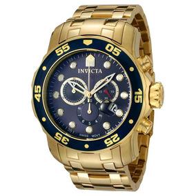 Reloj Invicta Modelo :0073 *envió Gratis*