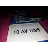 Correa Chevrolet 400 Motor Indenor Ba-10av1095