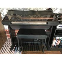 Órgão Yamaha Electone Hs-5