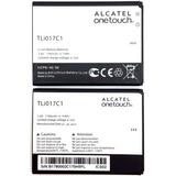 Bateria Alcatel Pixi Tlp017a1 Tli013a7 Tli020f1 Tlp020c2