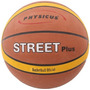 Bola De Basketball Street Plus