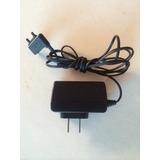 Cargador Para Sony Ericson W300, W580 Etc Originales, Xalapa