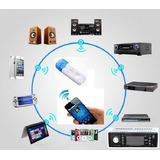 Pendrive Bluetooth Convierte Tus Equipo En Inalámbricos