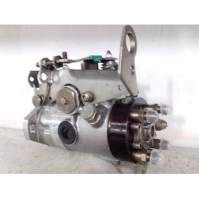 Bomba Injetora Peugeot 504, Motor Diesel, Garantia 6 Meses