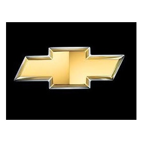 Jogo Juntas Motor Chevrolet Monza/kadett/vectra/s10 2.0
