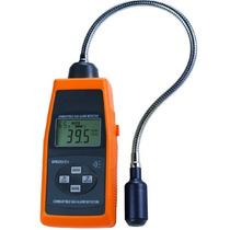 Detector De Gas Combustible Explosimetro