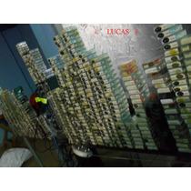 Agulhas Da Leson - Temos A Agulha Que Procura - Distribuidor