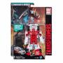 Transformers First Aid Combiner Wars Hasbro Mundo Manias